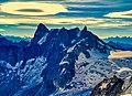 Chamonix-Mont-Blanc Aiguille du Midi Vue sur Mont-Blanc 06.jpg