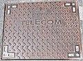 Chamonix 340DSC 0297 (48574645911).jpg