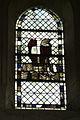 Champeaux Saint-Martin Fenster 500.JPG