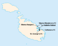 Championnat Malte 1930.PNG