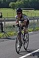 Championnat de France de cyclisme handisport - 20140615 - Contre la montre 31.jpg