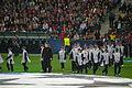 Championsleague Qualifikation Play off FC Salzburg gegen Malmö FF 10.JPG