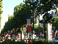 Champs-Elysees-p1000418-smal.jpg