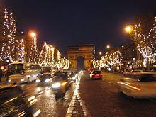 Brazil Christmas Traditions.Christmas Traditions Wikipedia
