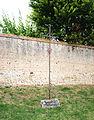 Champvallon-croix.église-10.JPG