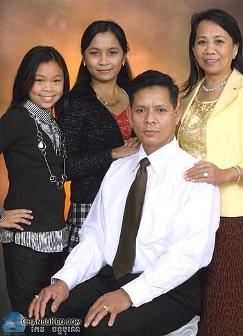 Chanbo-family.jpg