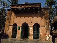Chand Roy temple at Uchkaran.jpg