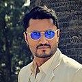 Chandan Kar Updated.jpg