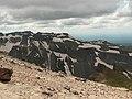 Changbai Mountain 長白山 - panoramio (4).jpg