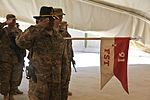 Change of command ceremony 121012-A-RT803-026.jpg