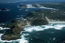 Channel Islands National Park.jpg
