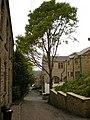 Chapel Lane - geograph.org.uk - 1272051.jpg