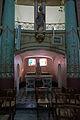 Chapelle Joseph 01202.JPG