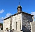 Chapelle Plastre Croix Lagnieu 8.jpg