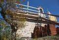 Chapelle St Julien Restauration.jpg