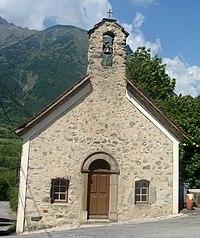 Chapelle de Lallée-80.JPG