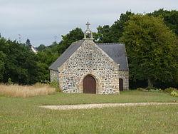 Chapelle du Créhac'h à Plédran 01.JPG
