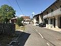 Charchilla (Jura, France) en juillet 2018 - 19.JPG
