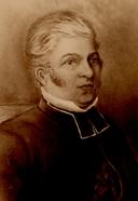 Charles-François Painchaud.png