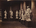 Charles-Louis Michelez - Sculptures Exhibited at the Exposition Universelle of 1867, Paris.jpg