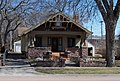 Charles A. Thomas house 1.jpg