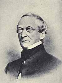 Charles Samuel Stewart.jpg