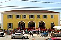 Charlotte Amalie Post Office.JPG