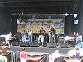 CharmaineLordBayouBoogaloo2009.JPG