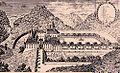 Chartreuse du Port-Sainte-Marie au cœur des Combrailles aux limites de l'Auvergne et du Limousin.jpg