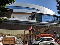 Chase Arena May 2019 - 4.jpg