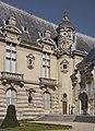 Chateau Chantilly détail.jpg