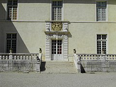 Chateau Sassenage 1.JPG