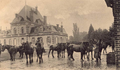 Chatelet Carrousel de Baronville.png