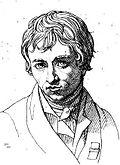 Antoine-Denis Chaudet
