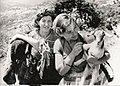 ChaumetSimone 1953 Kabylie.jpg