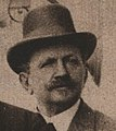 Chautemps, Alphonse (Le Miroir, 1914-06-21).jpg