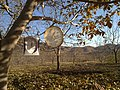 Chawg Village - Marivan - panoramio.jpg