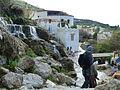 Chefchaouen, Morocco (5409596611) (4).jpg