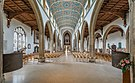 Chelmsford Cathedral Nave 2, Essex, UK - Diliff.jpg