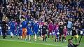 Chelsea 0 Manchester City 1 (37403835602).jpg