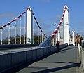 Chelsea Bridge - geograph.org.uk - 2322497.jpg