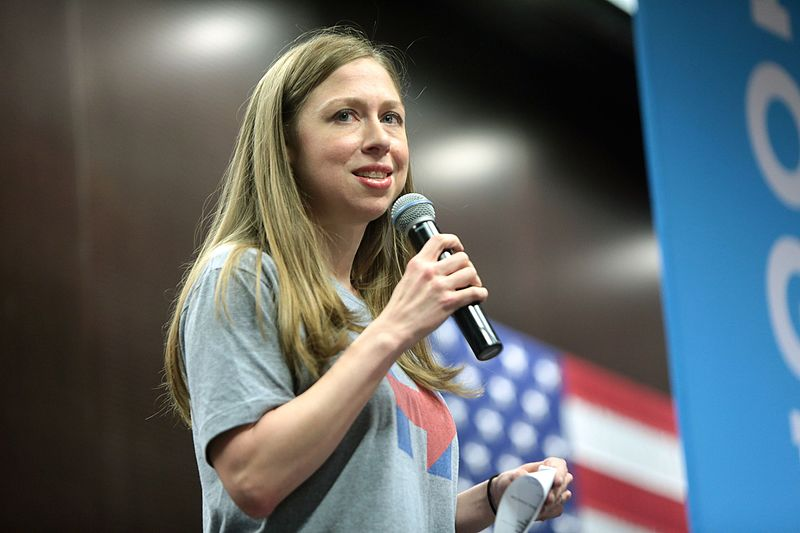 Chelsea Clinton by Gage Skidmore.jpg