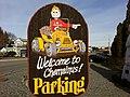 Chemainus Parking (5556102935).jpg