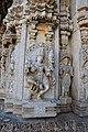 Chennakesava Temple, Somanathapura - during PHMSTBGP-2020 (163).jpg
