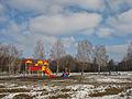 Cherkasy Khimikiv public garden 01.JPG