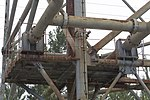 Chernobyl Exclusion Zone Antenna hnapel 16.jpg
