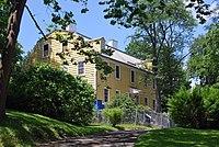 Cherry Hill Albany.jpg
