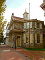 Chester Courthouse 1724 a.JPG