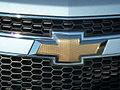 Chevrolet (6298238108).jpg