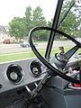 Chevrolet 20 Step-van (2650508848).jpg